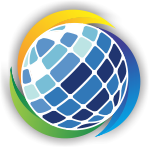 Logo Cear